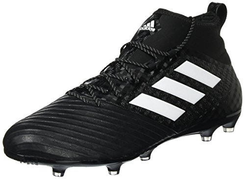 White Chaussures Primemesh De Ace 2 Noir Core Football Ftwr Black Pour Adidas core Black Homme 17 qfgOaxRx4w