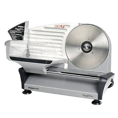 Waring FS150 Food Slicer