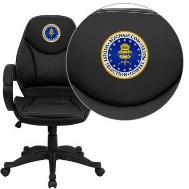 flash-furniture-embroidered-office-chair-h-hlc-0005-mid-1b-emb-gg