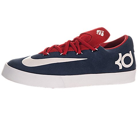 nike kd vulc gs casual shoe in the uae see prices