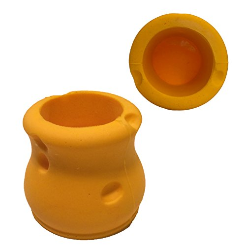 Cheesehead Dice Cup ()