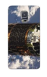 New Premium EibUfas354zOTbS Case Cover For Galaxy S5/ Htv1 Protective Case Cover