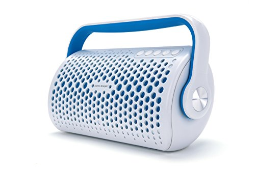 zen-logic-zl-bbb-bluetooth-stereo-boombox-for-universal-smartphones-retail-packaging-blue-white