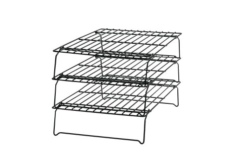 Wilton 2105-459 Excelle Elite 3-Tier Cooling Rack
