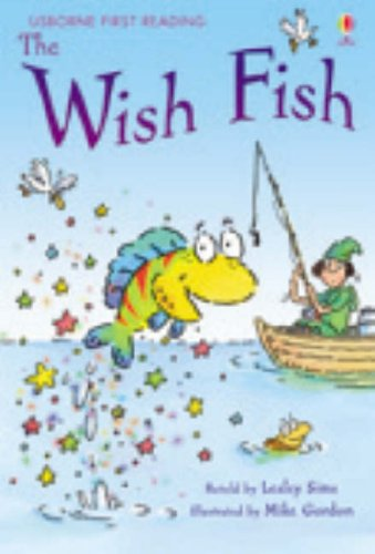 wish for a fish - 8