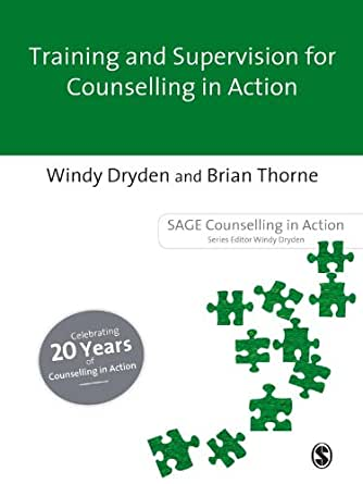brian thorne counselling review (see the recent 5 star review of 2009 the new spanish language edition of the third edition of person-centred counselling dave mearns, and brian thorne.