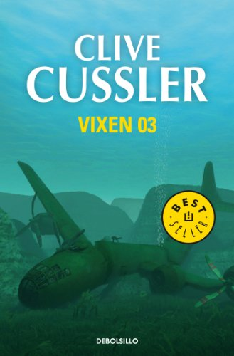 Descargar Libro Vixen 03 Clive Cussler