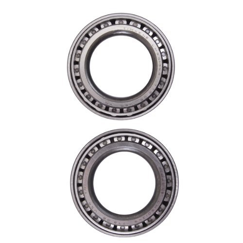 Omix-Ada 16509.05 Differential Bearing/Cup (Differential Bearing Cup)