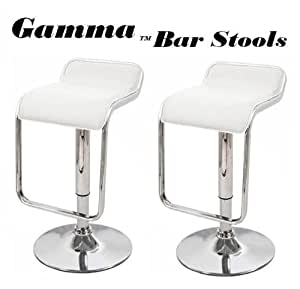 Early Black Friday Deals On Kitchen Bar Stools