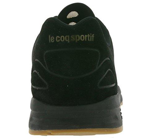 Le Coq Sportif LCS R900 S Nubuck 1620184, Basket