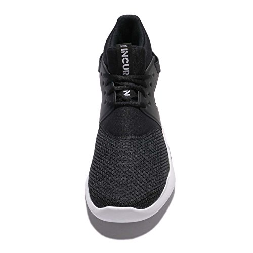 V3 Fitness Black NIKE Shoes Jr Af Tiempo Boys' Tf qn1Stw