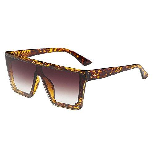 Soleil Inspirées Style Style du 5 Polarisées UEB de Femme Lunettes wE0F8qX