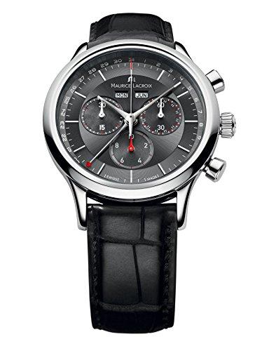 maurice-lacroix-les-classiques-chronograph-black-dial-mens-watch-lc1228-ss001331