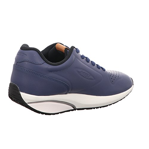 Mbt 1997 In Pelle W, Scarpe Casual Da Donna