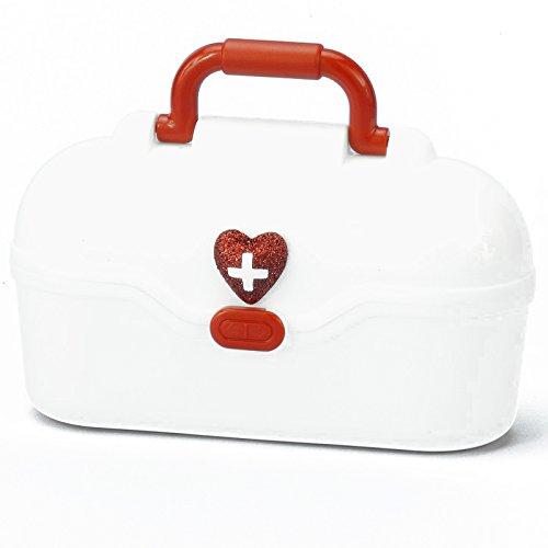 Forum Novelties Inc - Hospital Honey - Nurse Bag