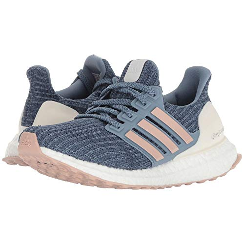 (アディダス) adidas Running レディース ランニング?ウォーキング シューズ?靴 UltraBOOST [並行輸入品]