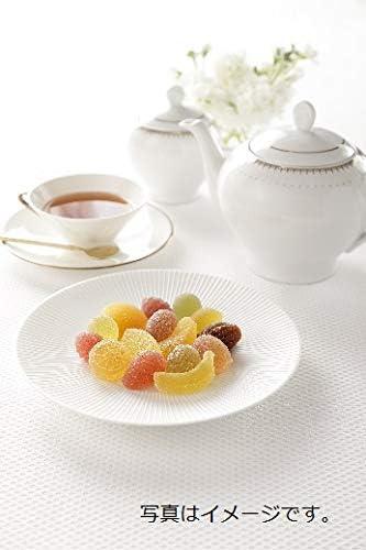 彩果の宝石 フルーツゼリーコレクション1箱(15種50個入り)