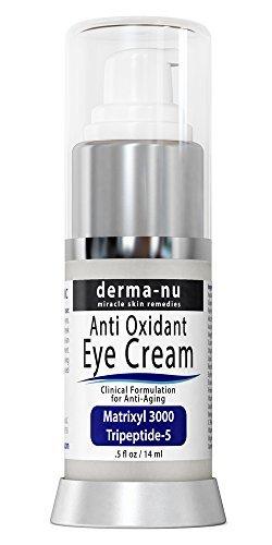 Best Eye Cream Products - 6