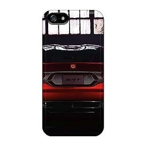 Premium pragmatic Desert Bright Fashion PC For Iphone 6 Plus 5.5 Phone Case Cover Protective