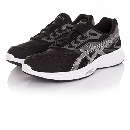 AW17 Shoes Women's Running Asics Stormer w0qTUIB1n
