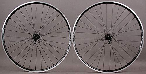 DT Swiss R460 Shimano 7000 105 Hubs Road Bike Wheelset 8 9 10 11s Shimano SRAM from DT Swiss