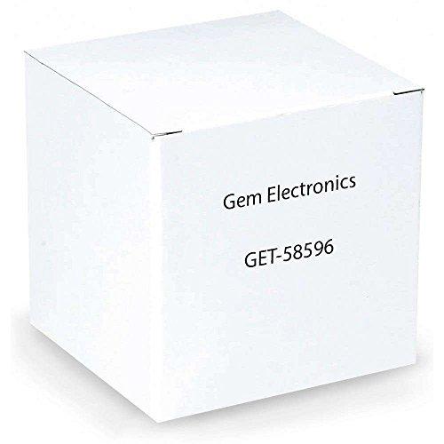 Gem Electronics TRB-16BNCPT