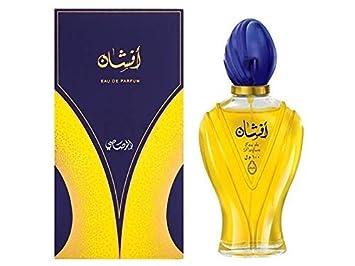 Rasasi Afshan for Women and Men Unisex EDP – Eau De Parfum 100ML 3.4 oz