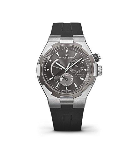 vacheron-constantin-overseas-dual-time-automatic-mens-watch-47450000w-9511