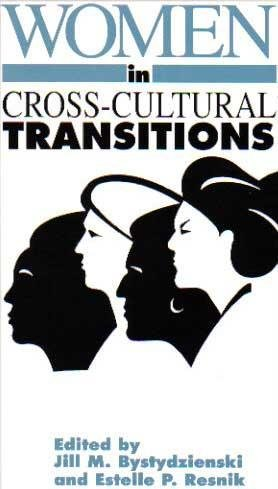 Women in Cross-Cultural Transitions