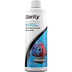 Seachem Clarity 500ml