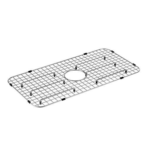 Moen GA719 Bottom Grid Stainless product image