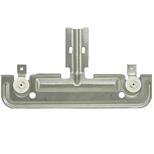 Kenmore 8268654 Dishwasher Dishrack Adjuster