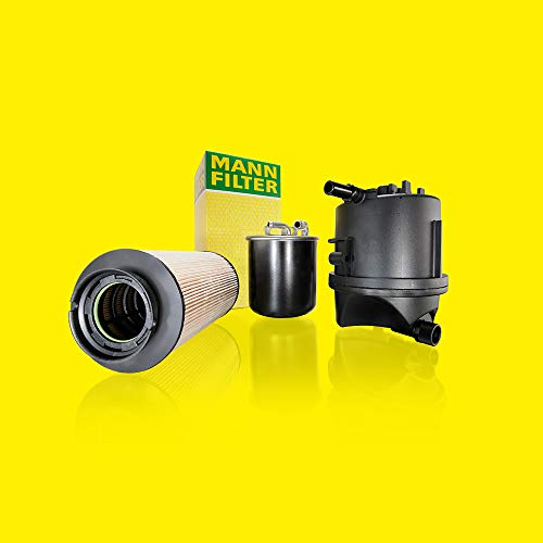 Buy what's the best fuel injection cleaner