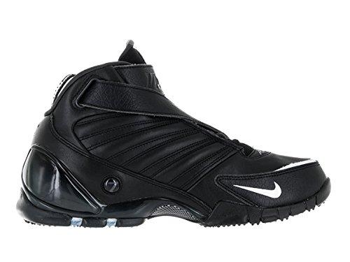Nike Mens Zoom Vick Iii Zwart / Wit / Antraciet Trainingsschoen 8.5 Heren Ons