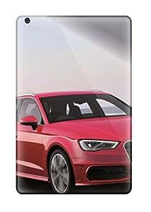 Ipad Mini Hybrid Tpu Case Cover Silicon Bumper Audi A3 30 2245329I83195510