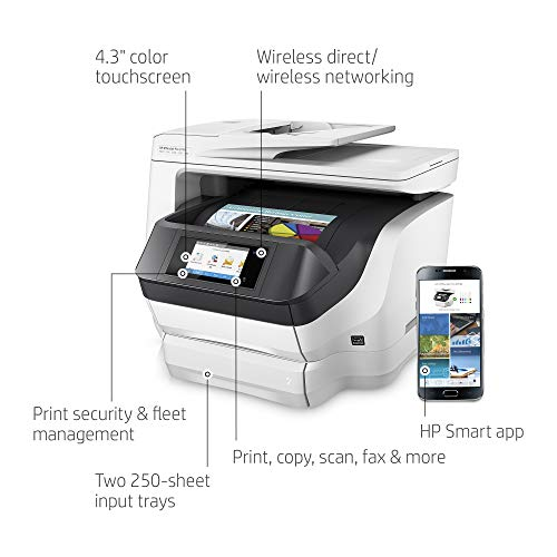 Buy hp officejet