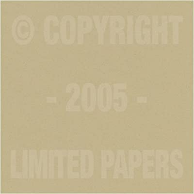 "Classic Crest Tarragon 80# Cover 8.5""x11"" 250/pack"