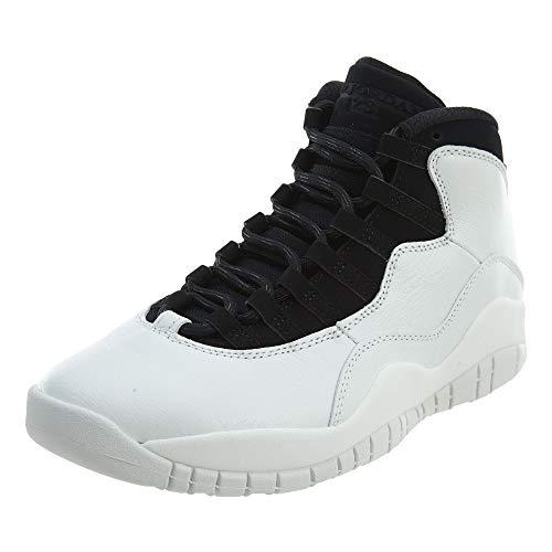 10 I'm Retro Style 9 Back Mens Jordan Size 5 104 310805 paHqxa