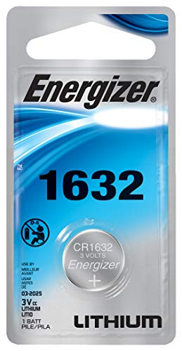 Energizer 353169 Coil Battery