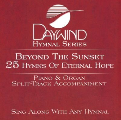 Beyond The Sunset [Accompaniment/Performance Track]