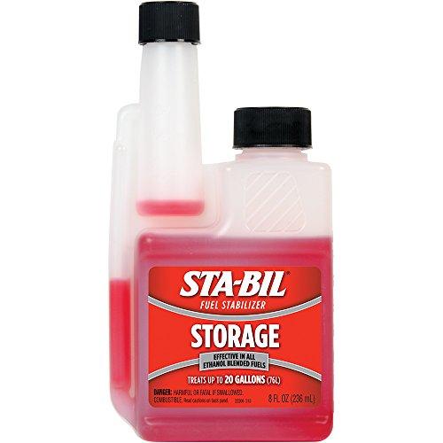 sta-bil-22208-fuel-stabilizer-8-oz