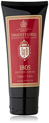 1805-shave-cream-tube-26oz