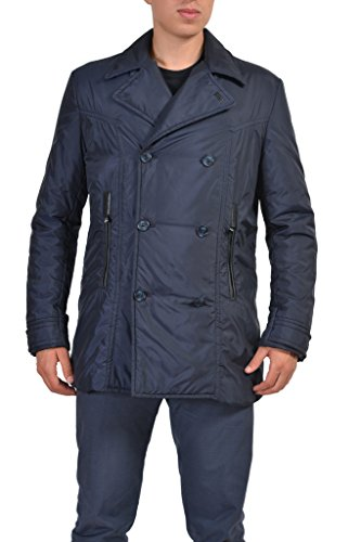 Moda Insulated Coat - 5