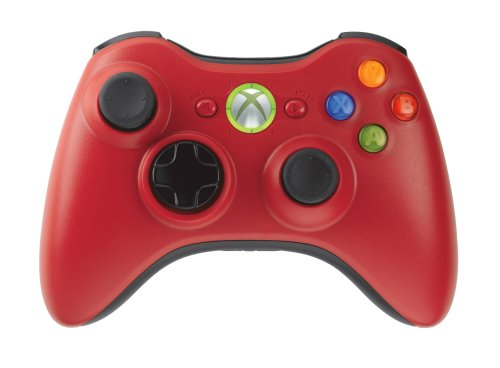 Xbox Limited Wireless Controller Play Charge