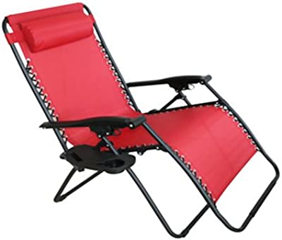 Woodard cm RXTV-1825-XL-R Zero Gravity Chair