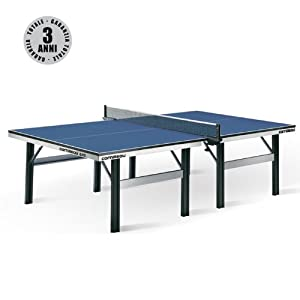 Cornilleau Competition 610 ITTF Indoor Tisch-Ping Pong Professional