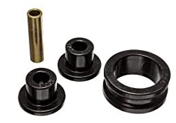 Energy Suspension 3.10101G Rack and Pinion Bushing for Corvette