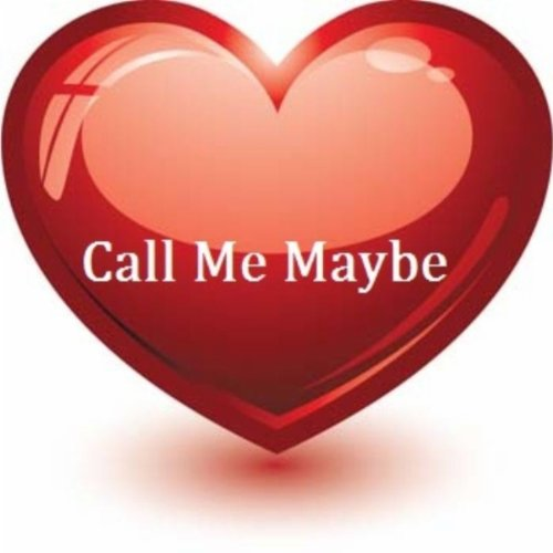Call Me Maybe ( Carly Rae Jepsen - Cover )
