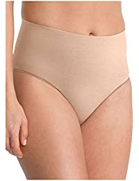 Women's Everyday Shaping Seamless Panty