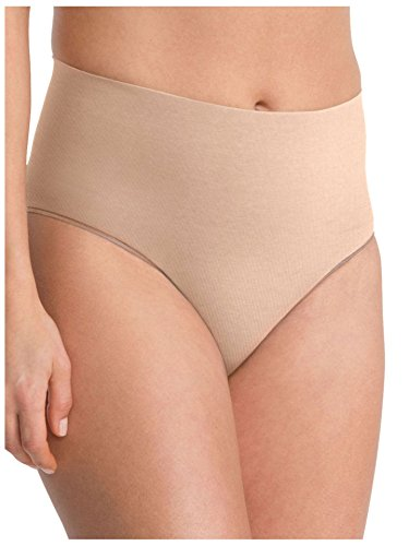SPANX Womens Everyday Shaping Seamless product image